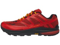Topo Athletic Men's Running Shoes