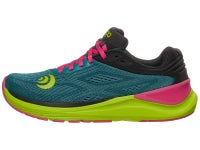 topo womens running shoes