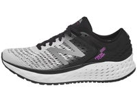 chaussure new balance femme promo