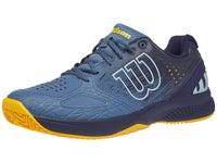 Wilson Clay Court Men's Tennis Shoes