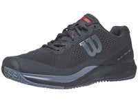WILSON Rush Pro 3.0 Tennis Shoe Homme