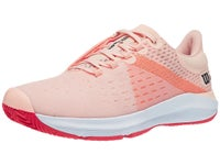 Wilson Clay Court Women's Tennis Shoes