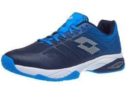 mens mizuno running shoes size 9.5 in uk kit italia