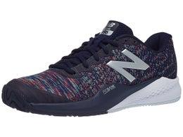 Chaussures de Tennis New Balance Homme Tennis Warehouse Europe