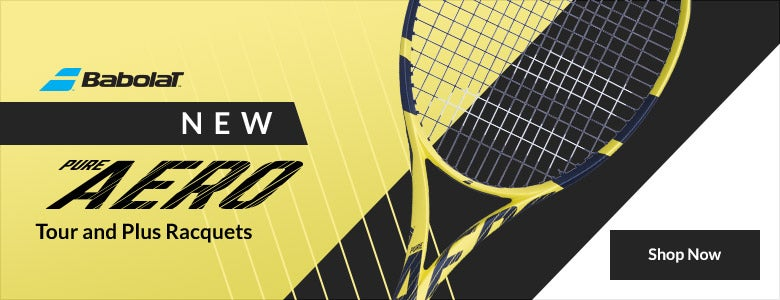 Tennis Warehouse Europe Tennis Equipment Rackets String Bags