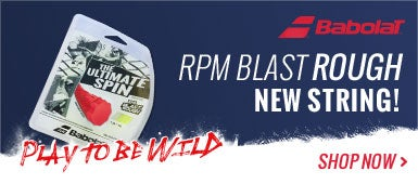 Babolat RPM String