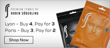 RS String Deals