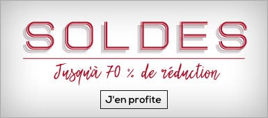 Soldes Static (Second)