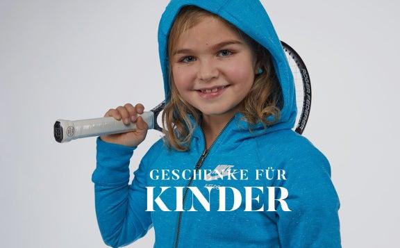 adidas CourtJam xJ Kinder Tennisschuh BlauWeißSilber