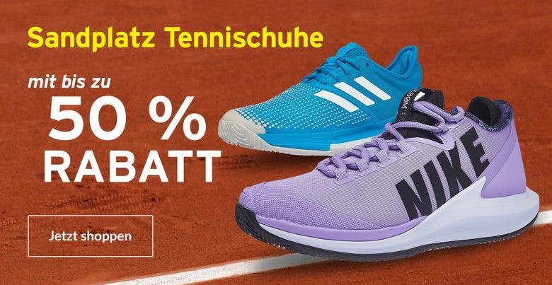 39bdd57236ae6 Clay Shoe Sale - Tennis Warehouse Europe