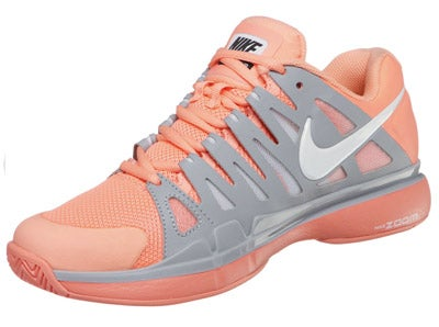 reputable site e246a 6d428 Nike largely deserves the first place with the