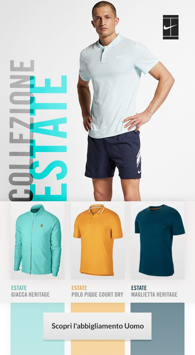 Nike: Collezione estate Nike-summer-mens-app-IT