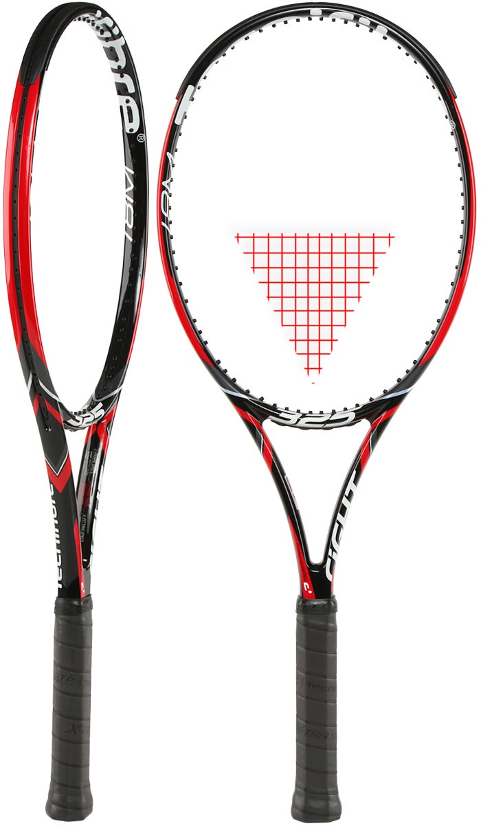 Tecnifibre TFight 325 ATP Racket