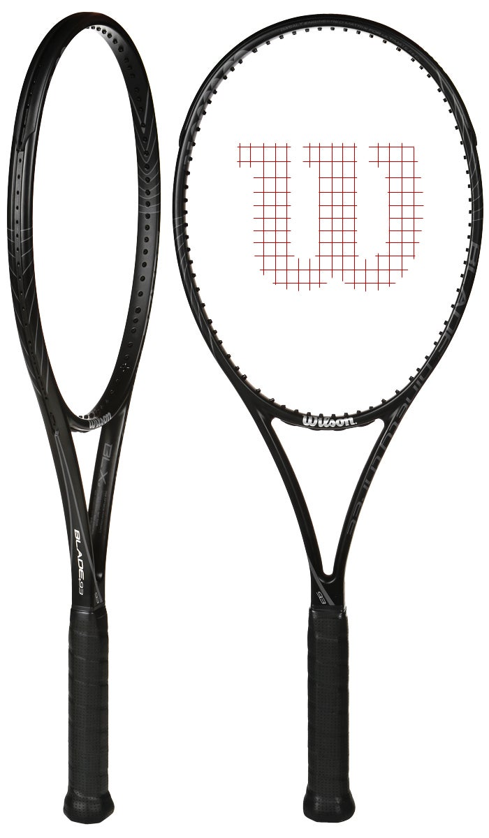 http://img.tenniswarehouse-europe.com/new_big/BLD93-1.jpg