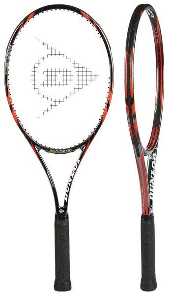 Raqueta Dunlop Biomimetic 300 Tour
