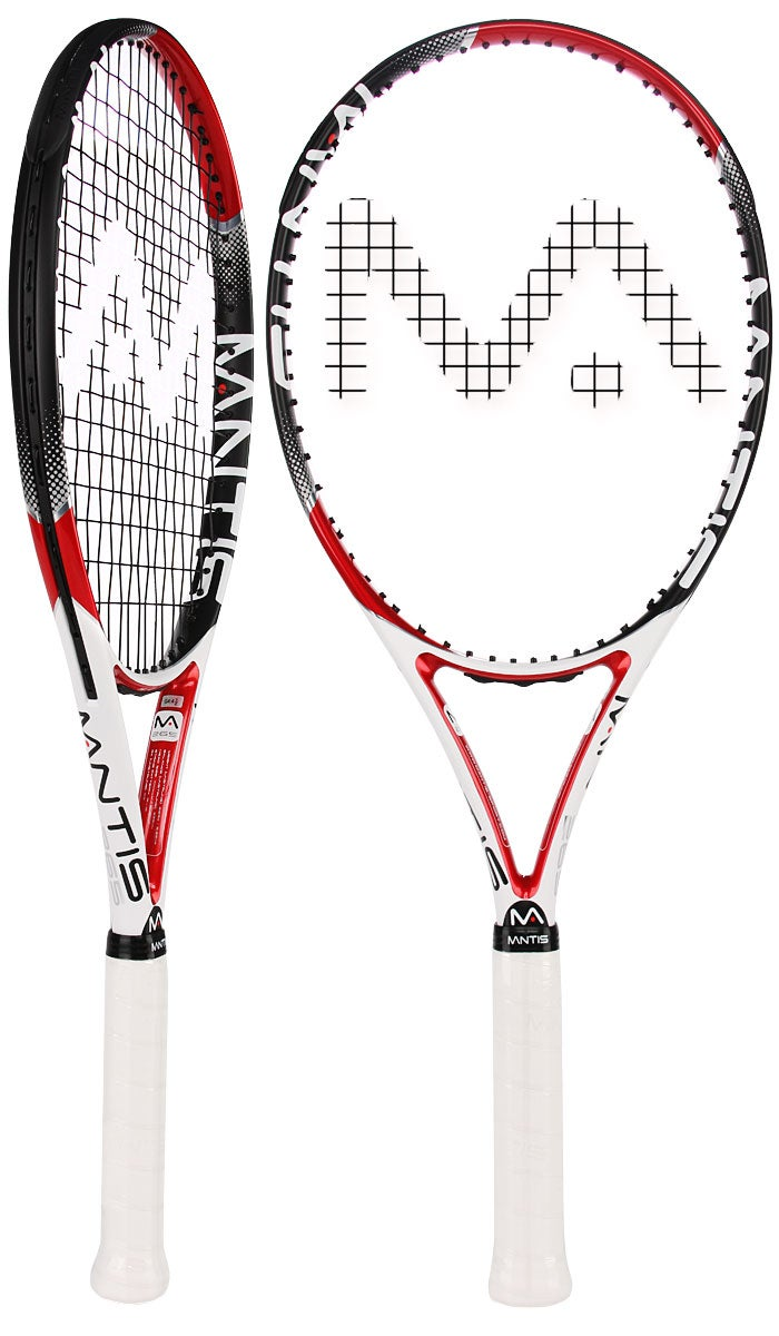 Mantis 265 Racket