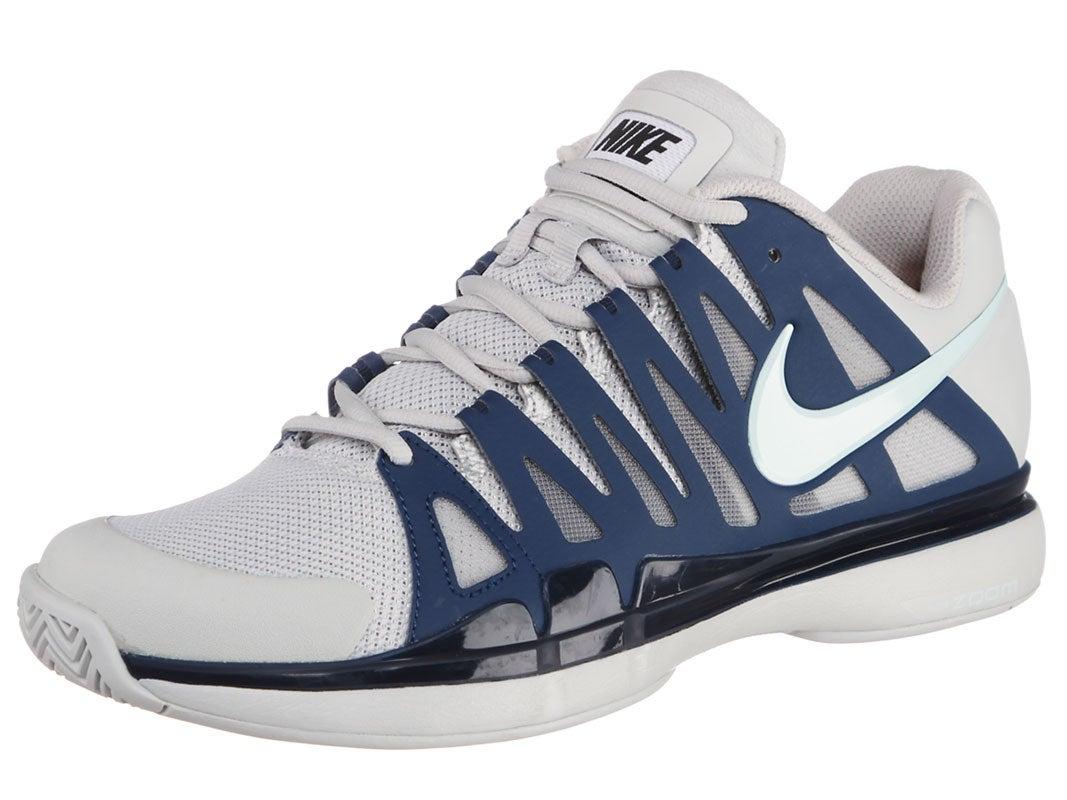 608e300f5885 Official Nike Tennis Thread