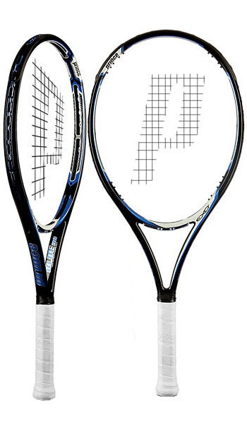 Prince EXO3 Blue 110 (New) Racket