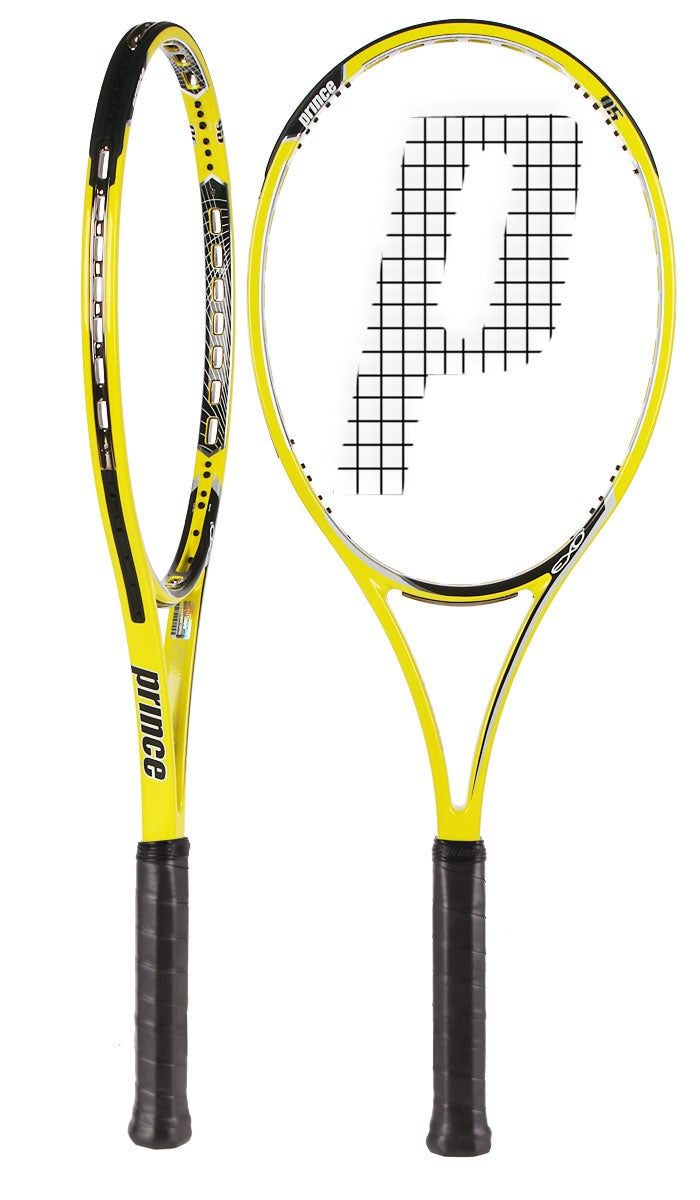 Prince EXO3 Rebel 95 Racket