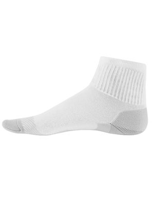 Babolat Long Lady 2-Pack Socks