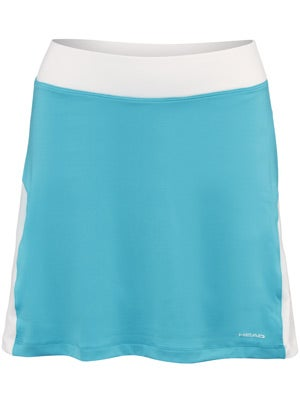 Head Women's Performance Star Skort