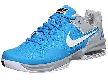 chaussures nike air max cage