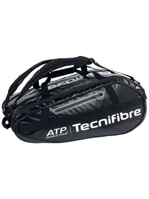 Tecnifibre Pro ATP Monster 15-Pack Bag