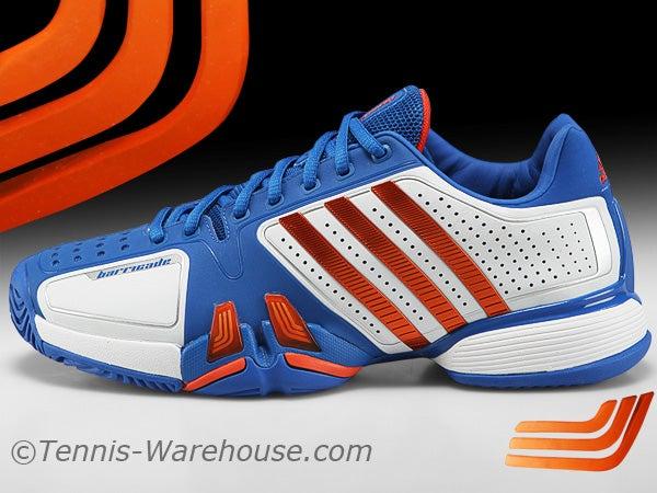 brand new f0fb2 43d16 http   www.schoonersolutions.com 322.asp p id 2015-adidas ...