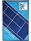 ATP Court Players Towel