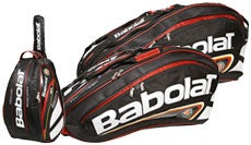 Babolat French Open Bags