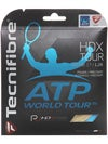 Tecnifibre HDX Tour