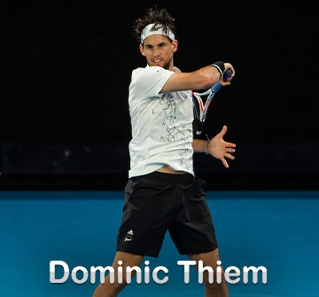 Dominic Player Thiem Player Dominic Profile Dominic Thiem Thiem Player Profile Thiem Profile Dominic H1w6qBxI