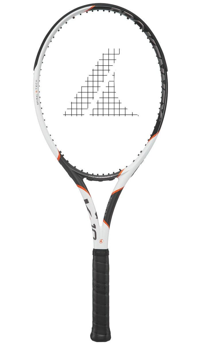 Luxilon Alu Power Rough 1.25 mm 12 m Set von der Rolle Tennis Saite string