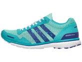 Tutte le scarpe Running Donna - Tennis Warehouse Europe 19129074e0d