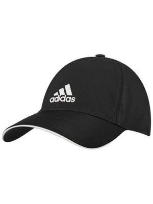b2772623fb9 adidas Men s Basic 5 Panel Classic Climalite Hat - Tennis Warehouse ...