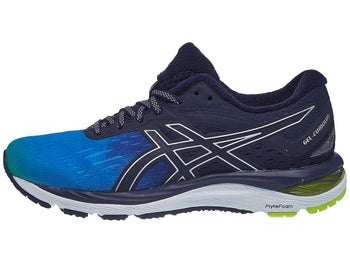635b46e8b Zapatillas Mujer ASICS Gel Cumulus 20 SP Azul Oscuro Azul - Tennis  Warehouse Europe
