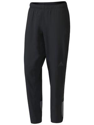 ce5968ea816 Pantalon Homme adidas Workout Woven Automne - Tennis Warehouse Europe
