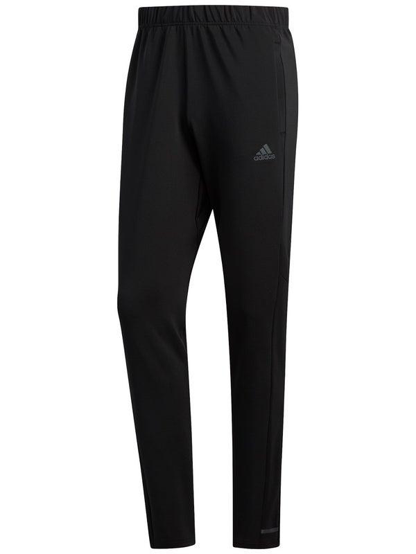 Pantalones Largos Hombre Adidas Own The Run Tennis Warehouse Europe
