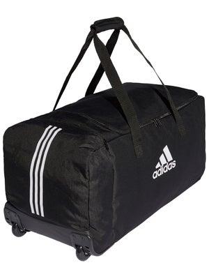 1c515113903d Adidas Trip XL Bag w wheels Black - Tennis Warehouse Europe