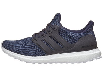 f8886d363 adidas Ultra Boost Parley Women s Shoes Tech Ink - Tennis Warehouse Europe