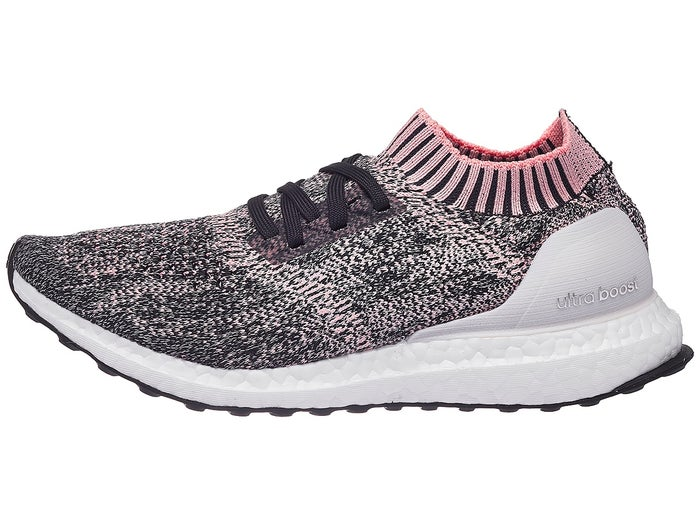 hot sale online b467c c348b adidas Ultra Boost Uncaged Women's Shoes True Pink - Tennis ...