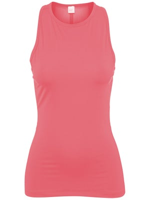 15a17eded9b17 adidas Women s Fall Speed Tank - Tennis Warehouse Europe