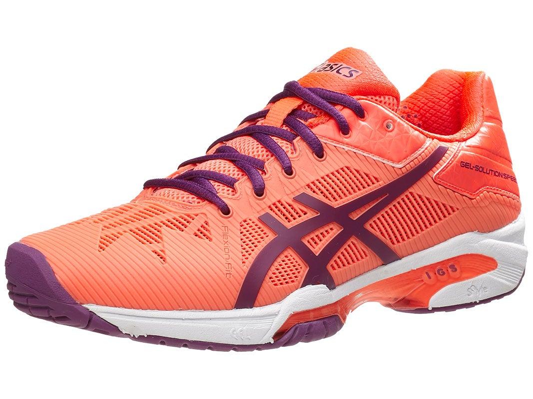 asics scarpe tennis saldi