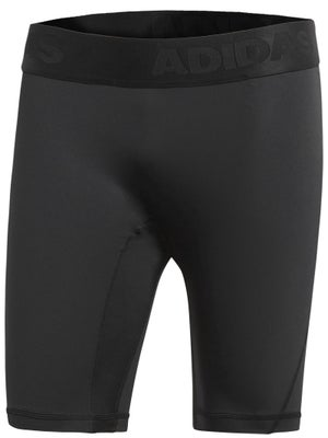 new product 241d9 d96e5 adidas Men s Alphaskin Compression Short - Tennis Warehouse Europe