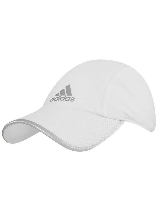 casquette homme tennis