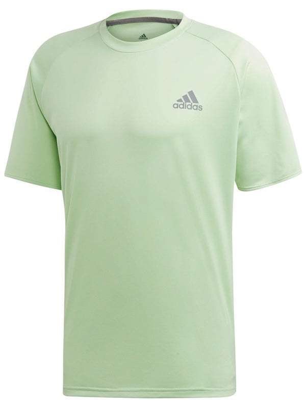 finest selection 6e175 e5596 adidas Herren Herbst Club Crew - Tennis Warehouse Europe