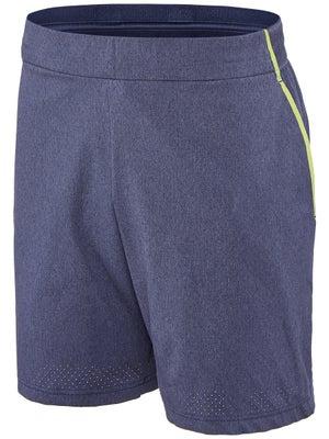 new concept dc1d3 07aff Pantaloncini adidas Melbourne 7