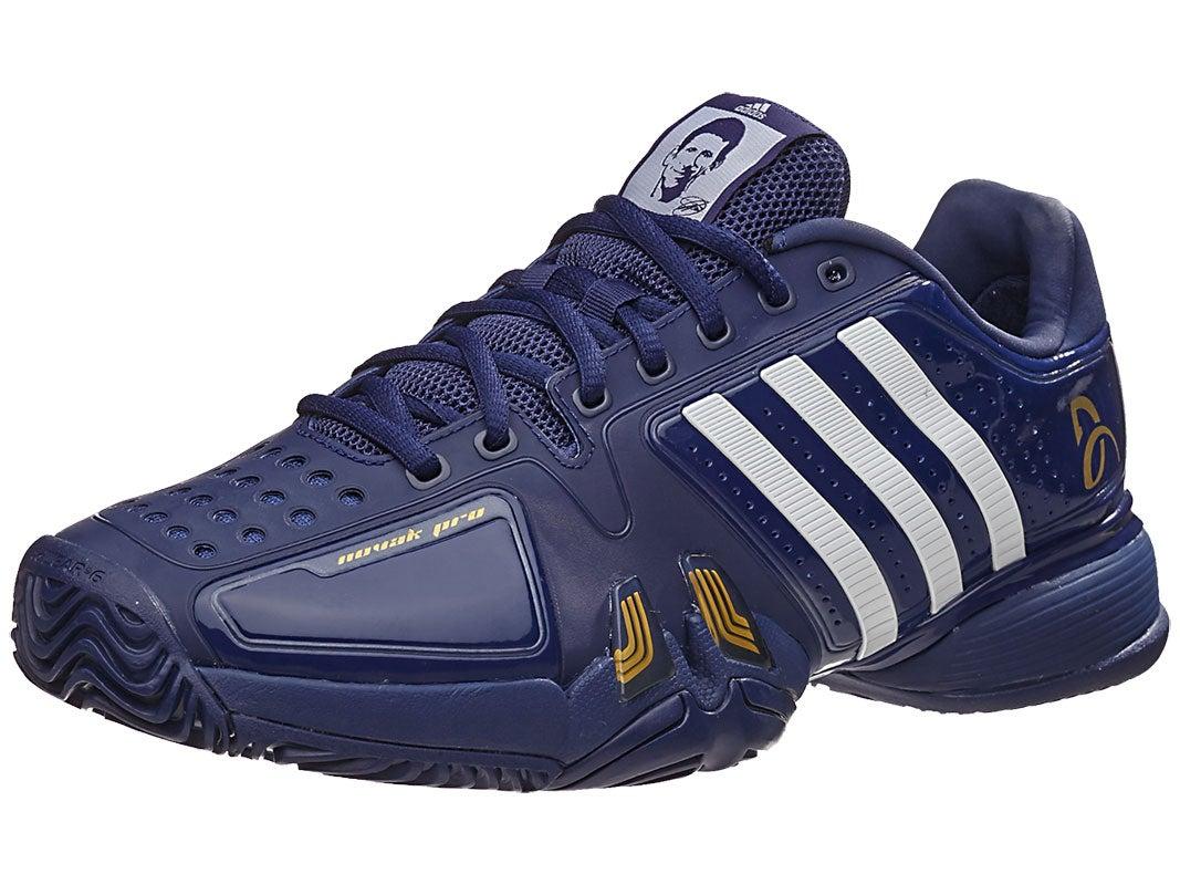 Zapatillas Adidas Que Usa Djokovic