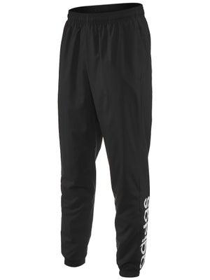 c8a845567 adidas Men's Spring Linear Pants - Tennis Warehouse Europe