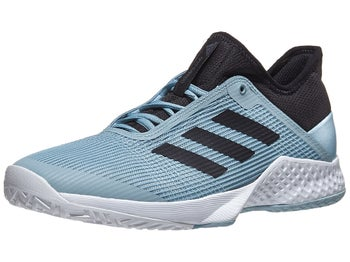 22ca0a1474e92 adidas adizero Club 2 Blue Navy Men s Shoe - Tennis Warehouse Europe